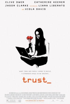 Trust 2035x3000