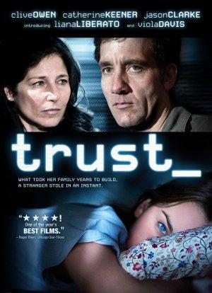 Trust 1483x2048