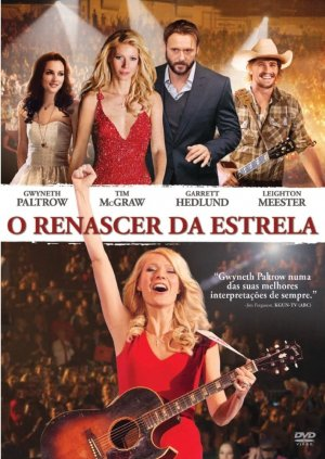 Country Strong 792x1118