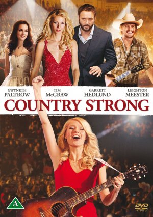 Country Strong 1530x2175