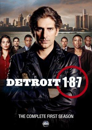 Detroit 1-8-7 1530x2157
