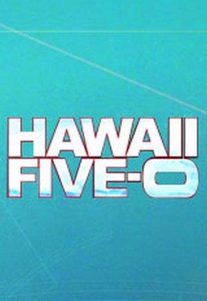 Hawaii Five-0 300x437
