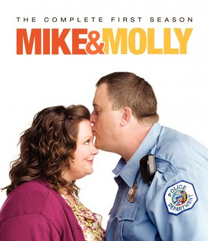 Mike & Molly 1587x1836