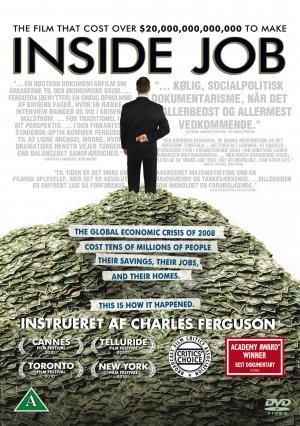 Inside Job 1530x2175