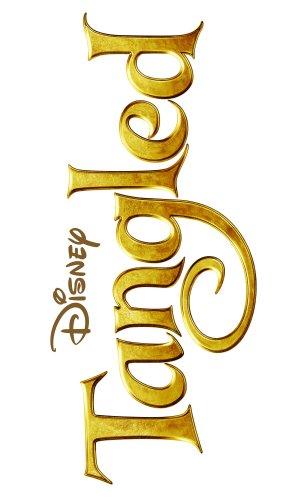 Rapunzel - Neu verföhnt 3000x5000