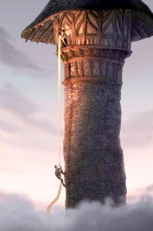 Rapunzel - Neu verföhnt 909x1370