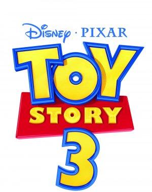 Toy Story 3 1000x1263