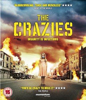 The Crazies 1736x2000
