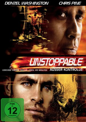 Unstoppable 1535x2175