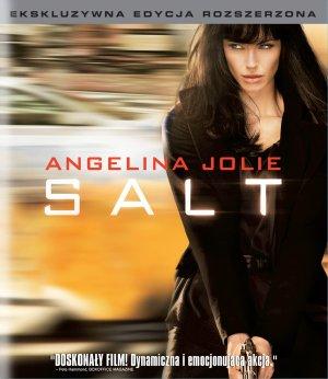 Salt 1512x1745