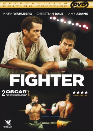The Fighter 1530x2161
