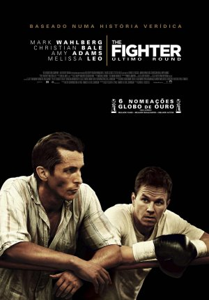 The Fighter 1974x2830