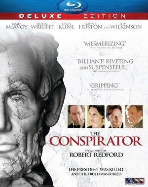 The Conspirator 1601x2022
