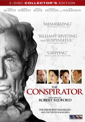 The Conspirator 1515x2157