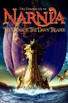 The Chronicles of Narnia: The Voyage of the Dawn Treader Poster