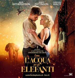 Water for Elephants 1859x1951