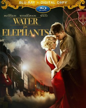 Water for Elephants 1598x2005