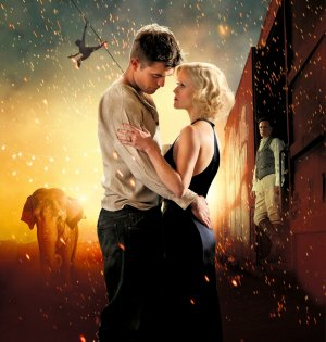 Water for Elephants 1689x1772