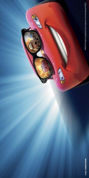 Cars 2 2000x4001