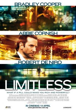 Limitless 1013x1463