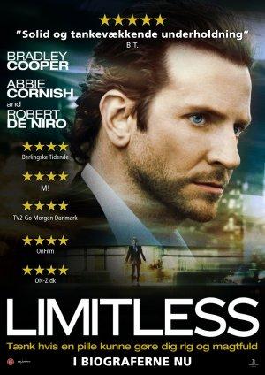 Limitless 2621x3707