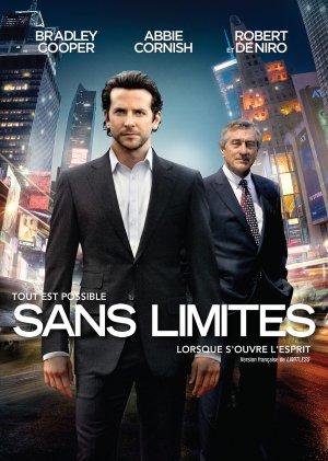 Limitless 1577x2215