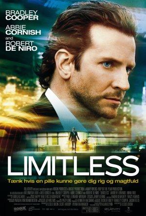 Limitless 3385x5000