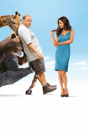 Zookeeper 3333x5000