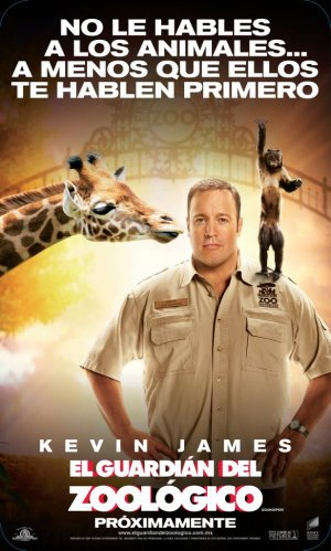 Zookeeper 616x1024