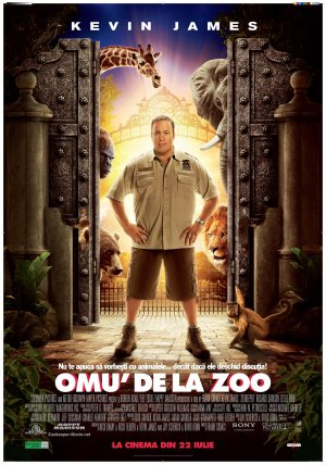 Zookeeper 1998x2848