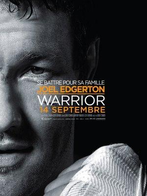 Warrior 2835x3784