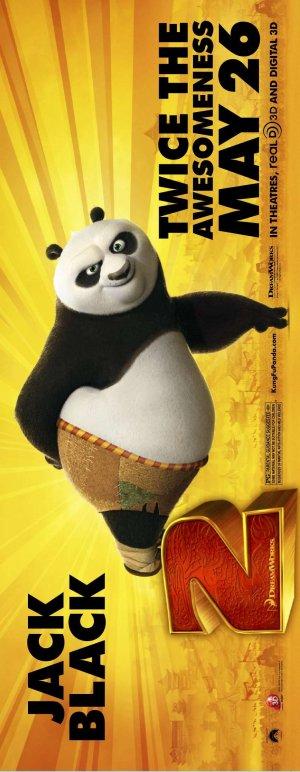 Kung Fu Panda 2 954x2454