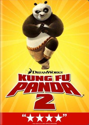 Kung Fu Panda 2 973x1371