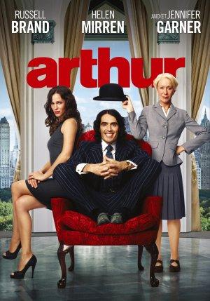Arthur 1514x2165