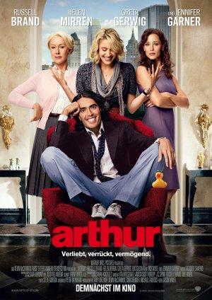 Arthur 2480x3507