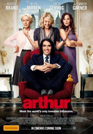 Arthur 1984x2834