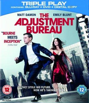 The Adjustment Bureau 1065x1231