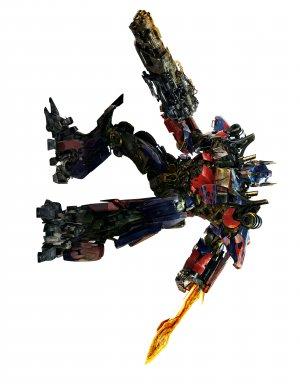 Transformers 3: Die dunkle Seite des Mondes 2933x3752