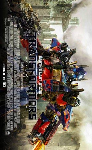 Transformers 3: Die dunkle Seite des Mondes 1565x2560