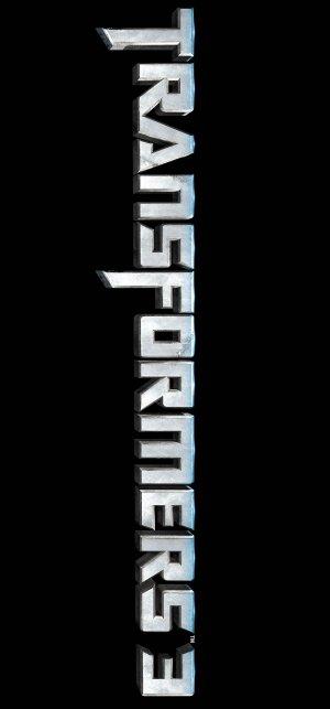 Transformers 3: Die dunkle Seite des Mondes 1400x3000