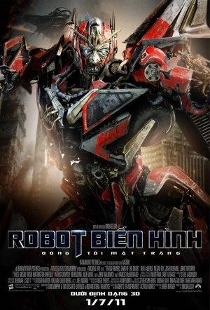 Transformers 3: Die dunkle Seite des Mondes 1014x1493