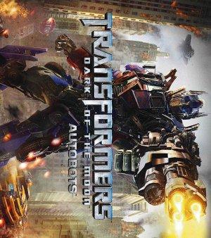 Transformers 3: Die dunkle Seite des Mondes 1140x1284