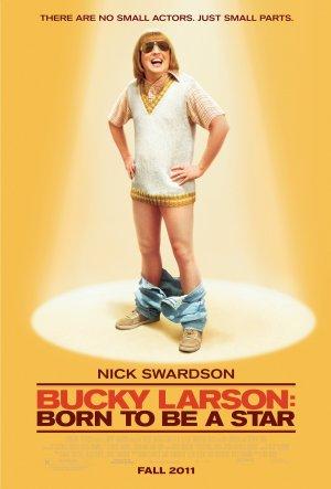 Bucky Larson: Born to Be a Star 2030x3000