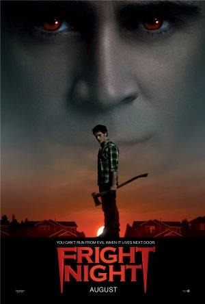 Fright Night 2228x3300