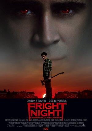 Fright Night 3307x4724