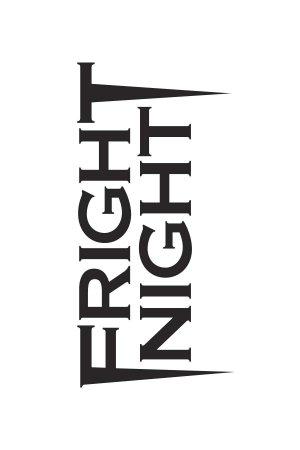 Fright Night 1200x1800