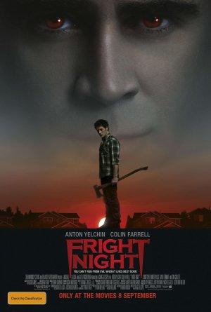 Fright Night 3374x5000