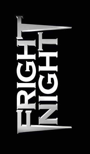 Fright Night 1984x3400