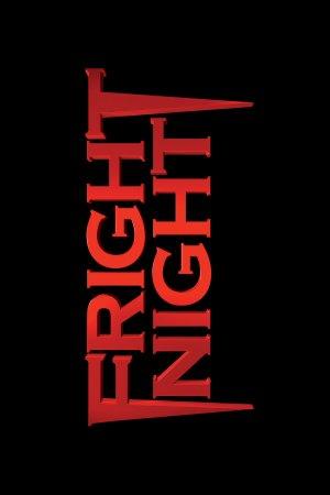 Fright Night 2400x3600