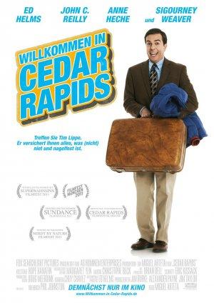 Cedar Rapids 990x1400